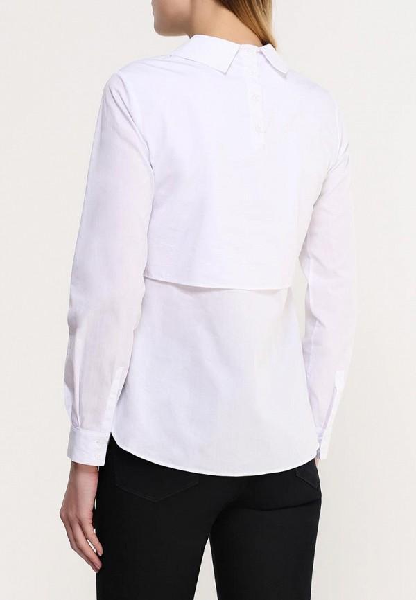 Блуза adL 115U0383000: изображение 5