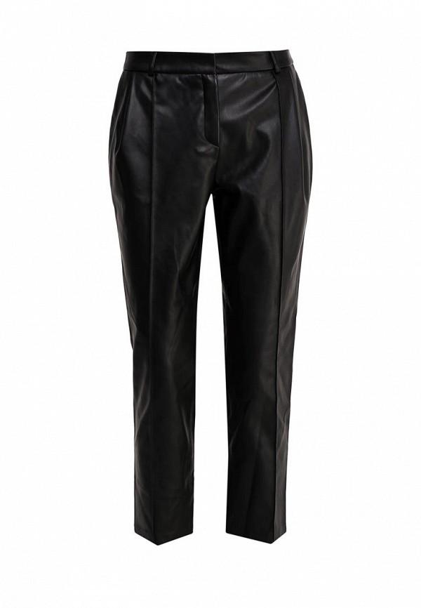 Женские зауженные брюки adL 153U0322000: изображение 1