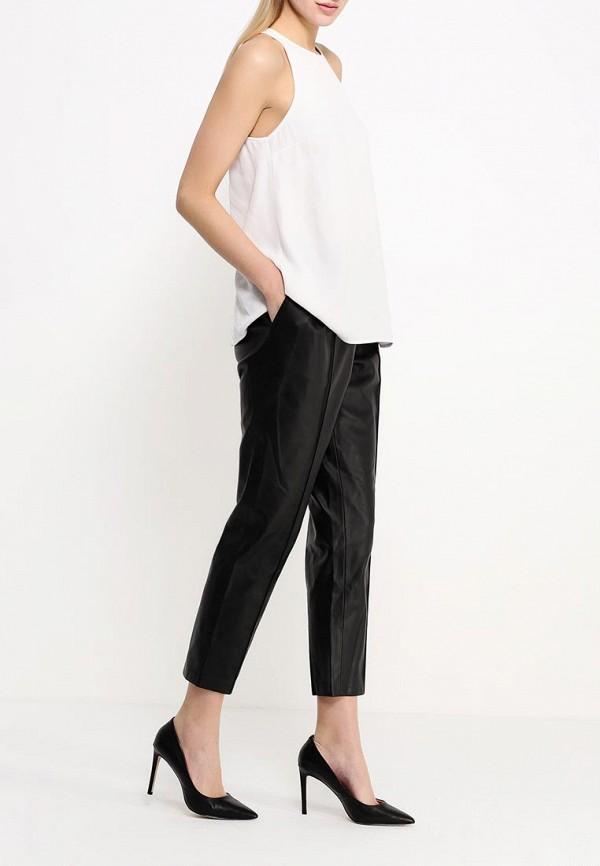 Женские зауженные брюки adL 153U0322000: изображение 2