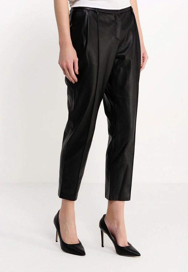 Женские зауженные брюки adL 153U0322000: изображение 3