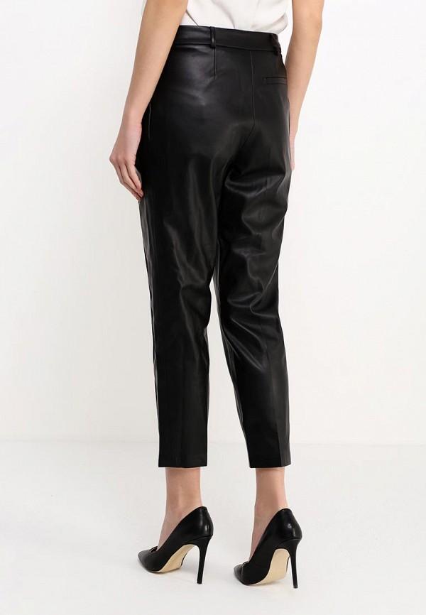 Женские зауженные брюки adL 153U0322000: изображение 4