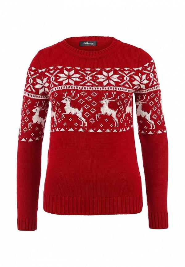 Пуловер adL 7110001: изображение 2
