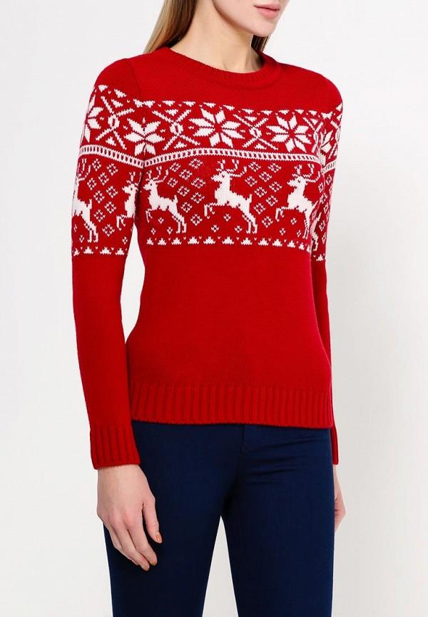 Пуловер adL 7110001: изображение 4