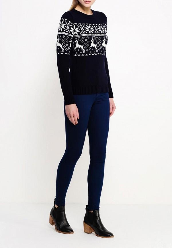 Пуловер adL 7110001: изображение 3