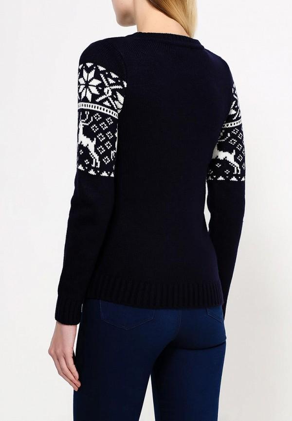 Пуловер adL 7110001: изображение 5