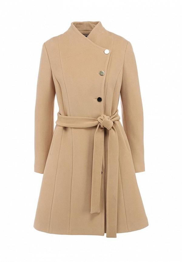 Женские пальто adL 13626587000: изображение 2