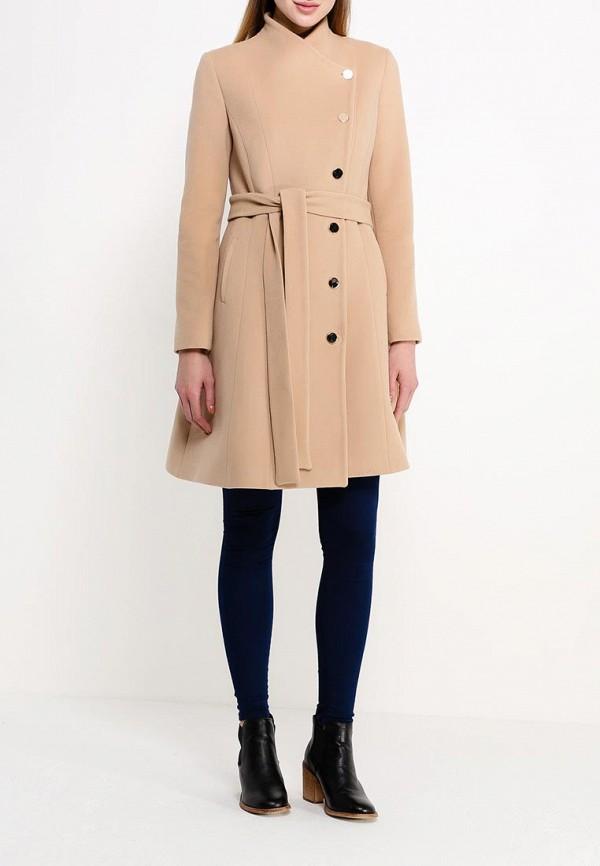 Женские пальто adL 13626587000: изображение 3