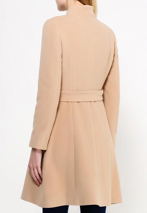 Женские пальто adL 13626587000: изображение 5