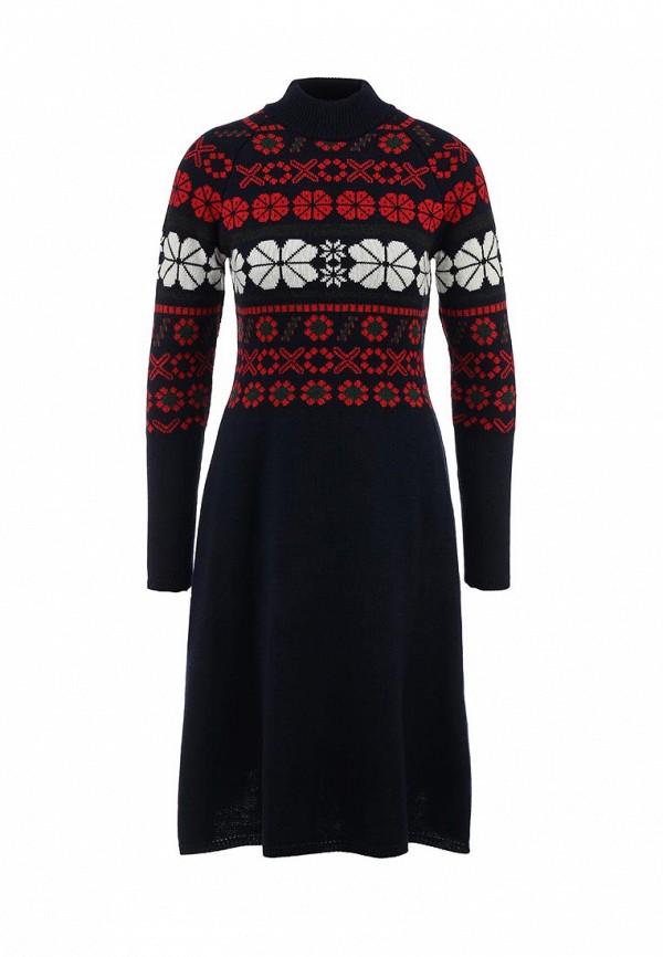 Вязаное платье adL 7270001: изображение 1
