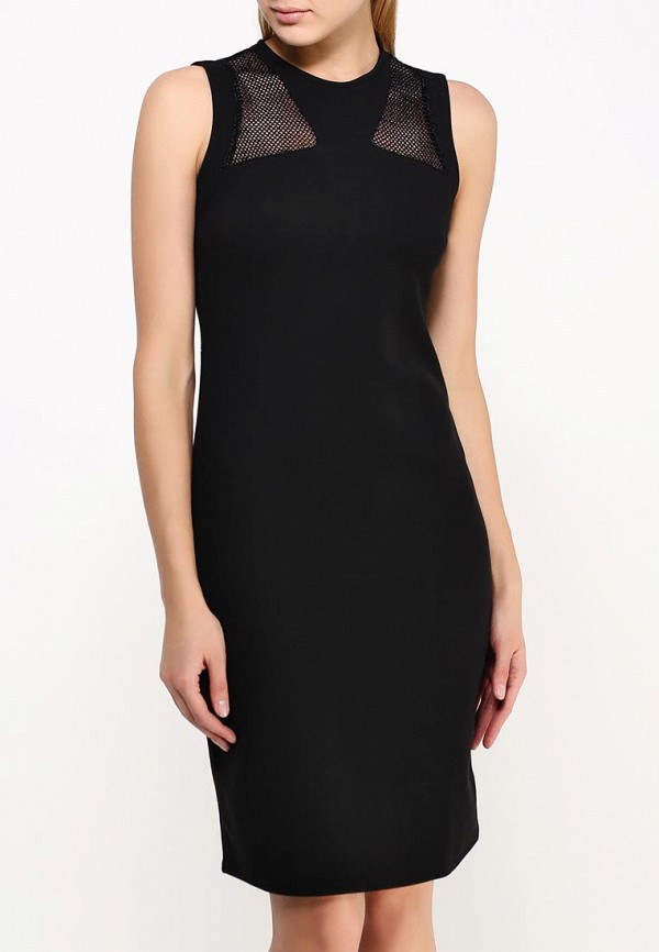 Платье-миди adL 12426609000: изображение 4