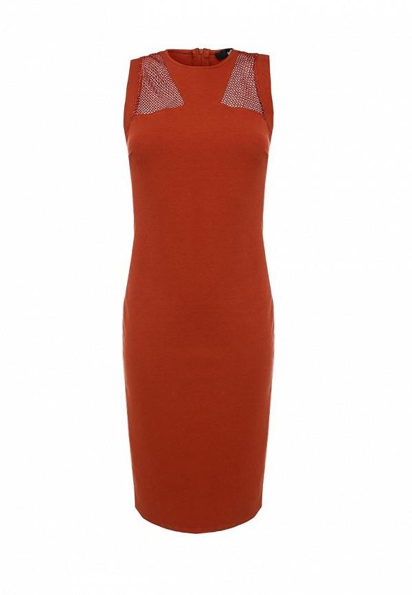 Платье-миди adL 12426609000