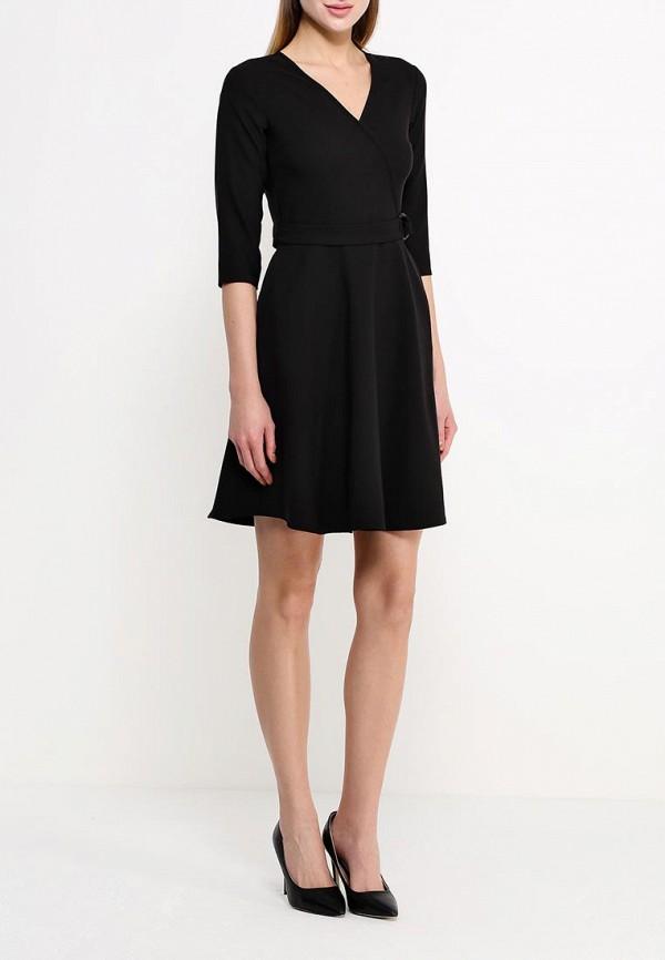 Платье-миди adL 12426987000: изображение 3