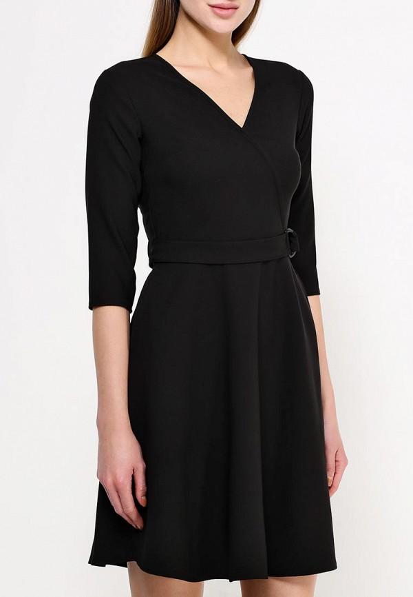 Платье-миди adL 12426987000: изображение 4