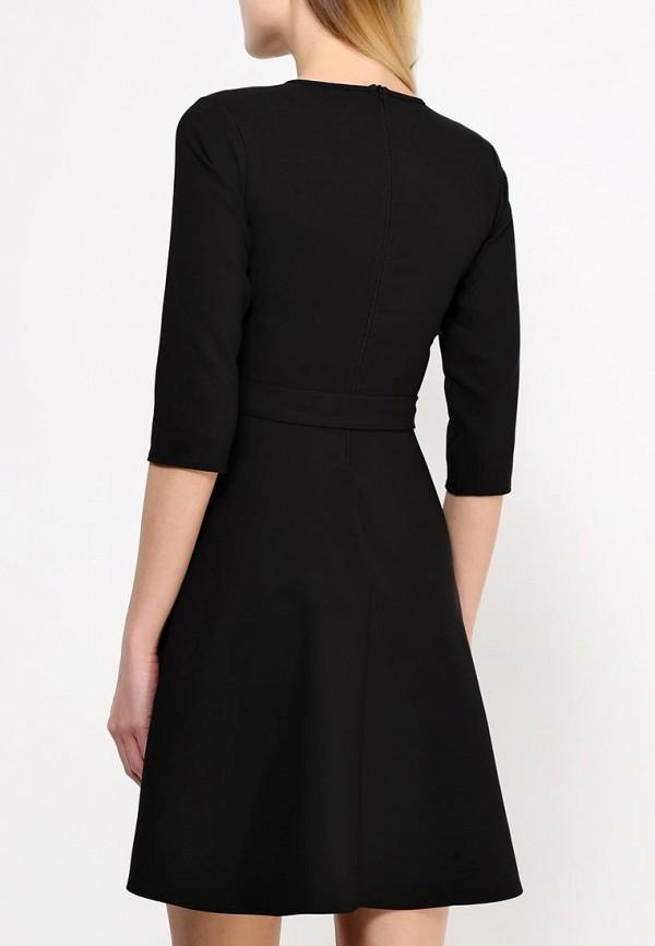 Платье-миди adL 12426987000: изображение 5
