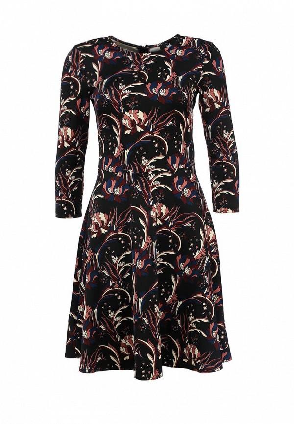Платье-миди adL 12427459000: изображение 1