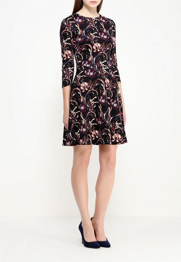 Платье-миди adL 12427459000: изображение 2