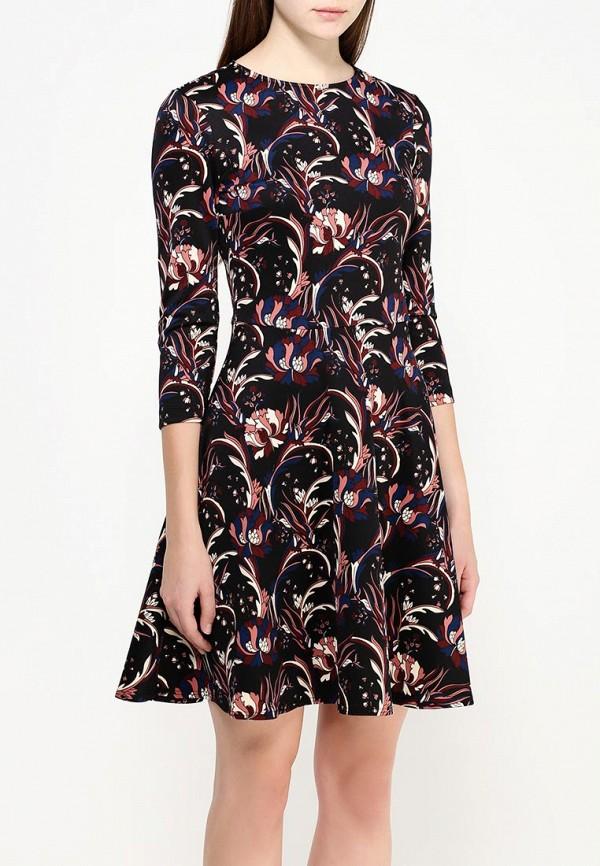 Платье-миди adL 12427459000: изображение 3