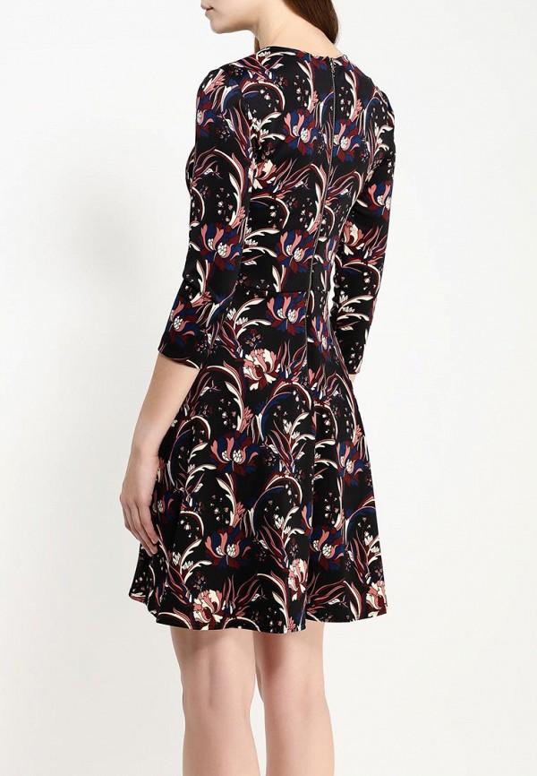 Платье-миди adL 12427459000: изображение 4