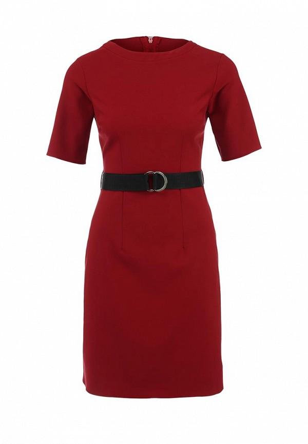 Платье-миди adL 12427491000: изображение 2