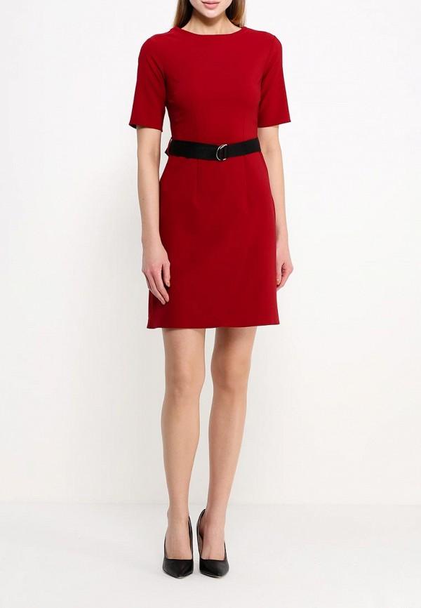 Платье-миди adL 12427491000: изображение 3