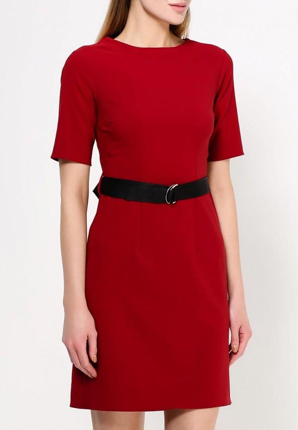 Платье-миди adL 12427491000: изображение 4