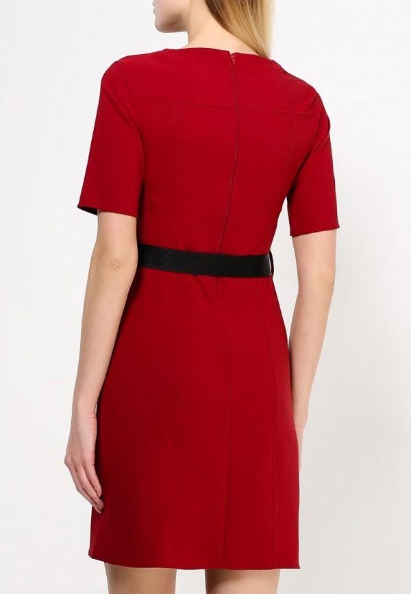 Платье-миди adL 12427491000: изображение 5