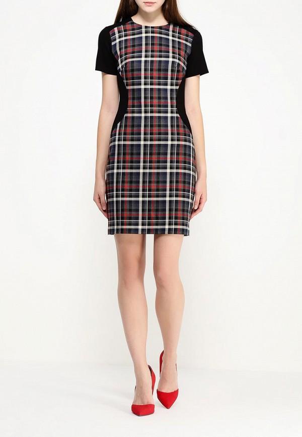 Платье-миди adL 124W8159000: изображение 2