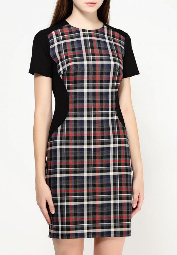 Платье-миди adL 124W8159000: изображение 3