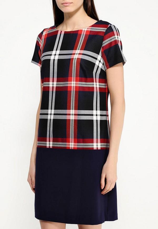 Платье-миди adL 124W8161000: изображение 3