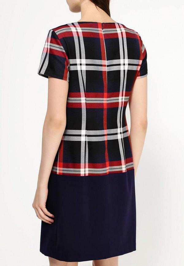 Платье-миди adL 124W8161000: изображение 4