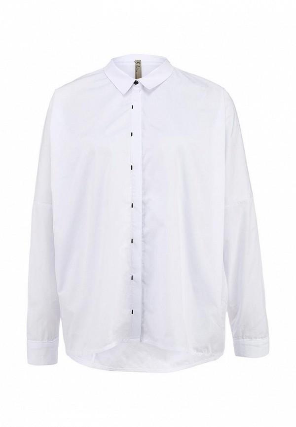 Блуза adL 130U0346000: изображение 2