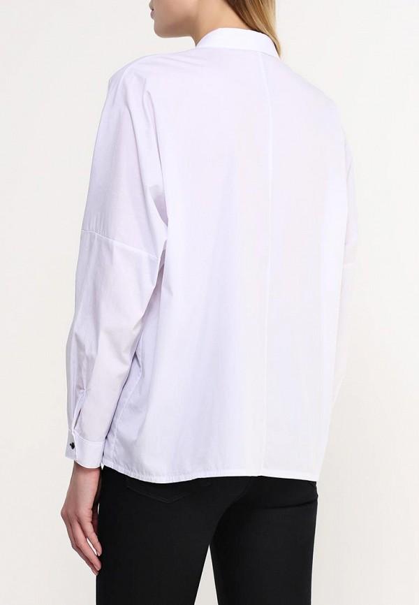 Блуза adL 130U0346000: изображение 5