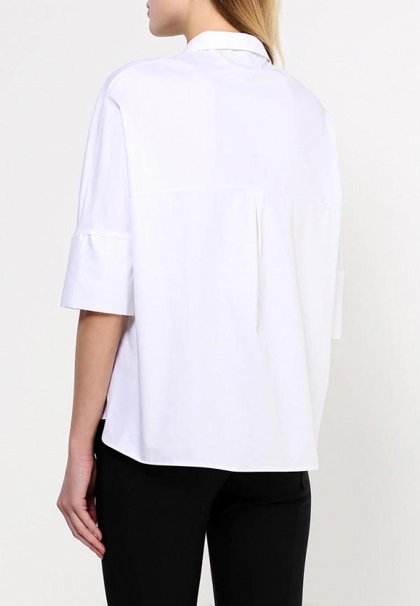 Блуза adL 130U0351000: изображение 5