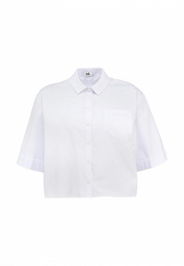 Рубашка adL 130W8164000: изображение 1