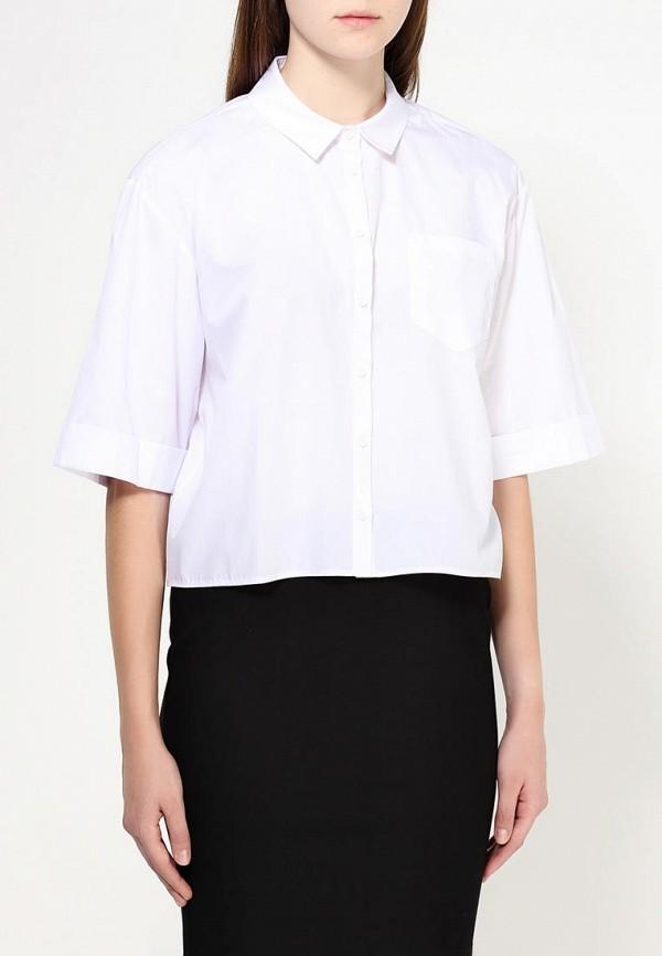 Рубашка adL 130W8164000: изображение 3