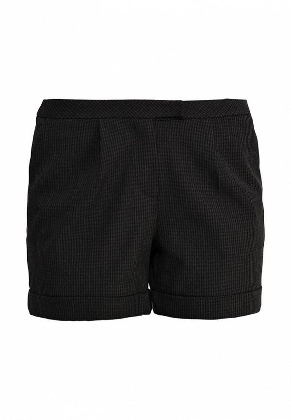 Женские повседневные шорты adL 17018434005: изображение 1