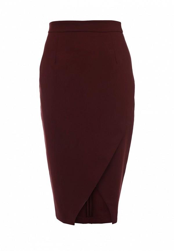 Прямая юбка adL 12726729000: изображение 1