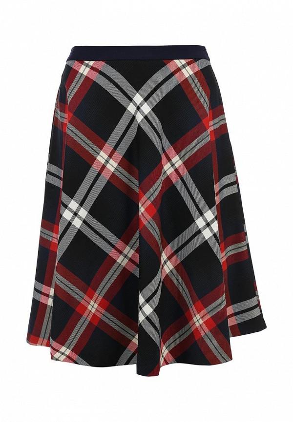 Широкая юбка adL 127W8157000: изображение 1