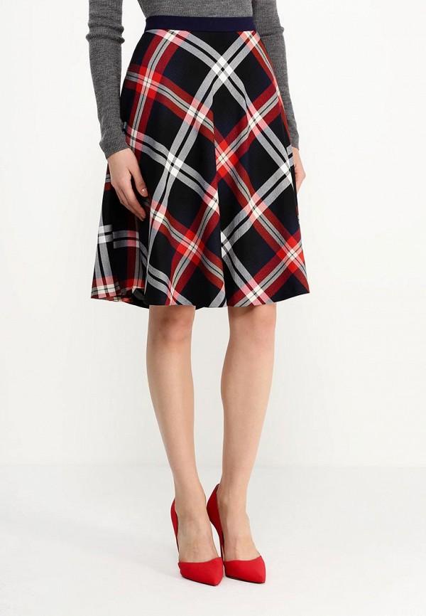 Широкая юбка adL 127W8157000: изображение 3