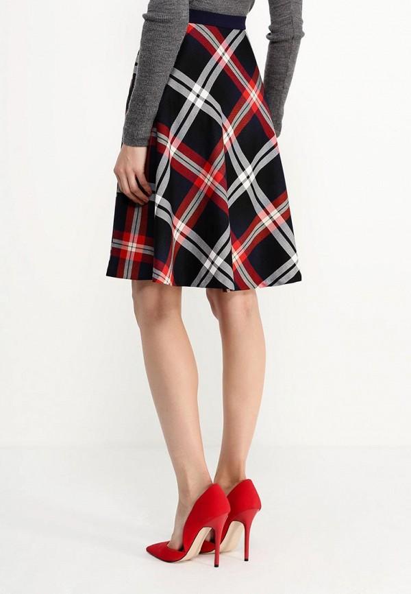 Широкая юбка adL 127W8157000: изображение 4