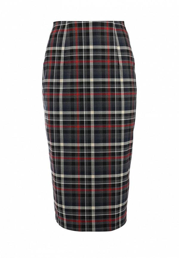 Прямая юбка adL 127W8158000: изображение 2