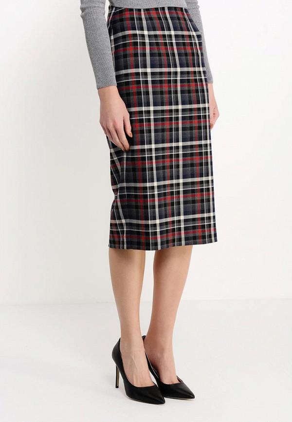 Прямая юбка adL 127W8158000: изображение 4
