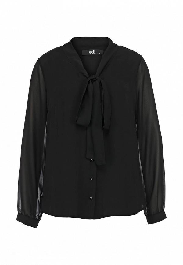 Блуза adL 11527425000: изображение 2