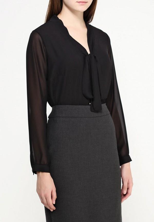 Блуза adL 11527425000: изображение 4