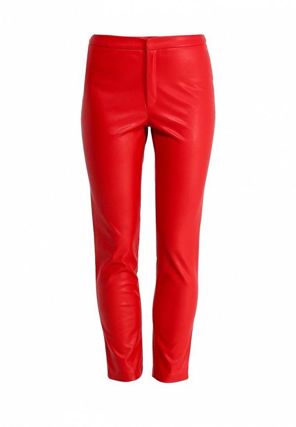 Женские повседневные брюки adL 153U0344000: изображение 1