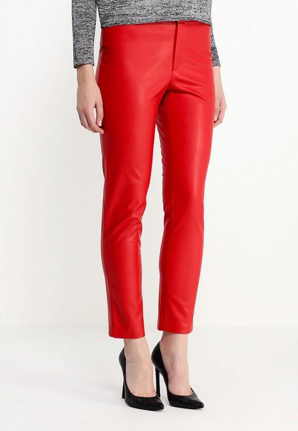 Женские повседневные брюки adL 153U0344000: изображение 3