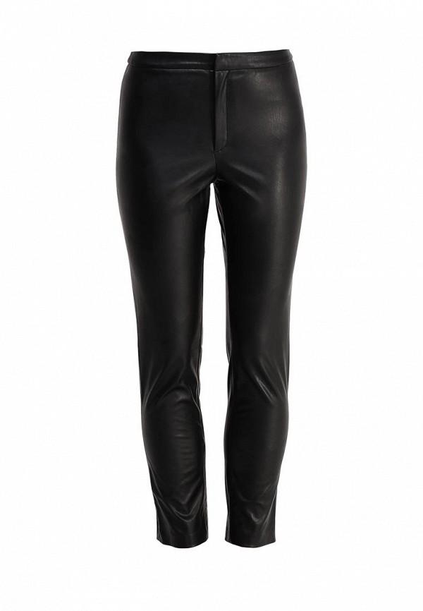Женские брюки adL 153U0344000