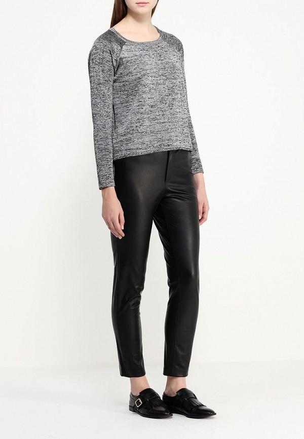 Женские повседневные брюки adL 153U0344000: изображение 2