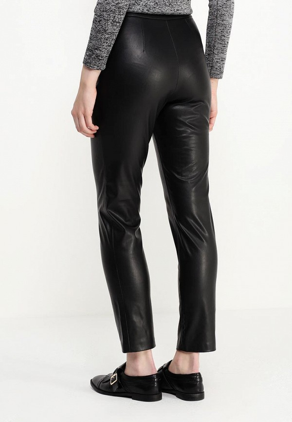 Женские повседневные брюки adL 153U0344000: изображение 4