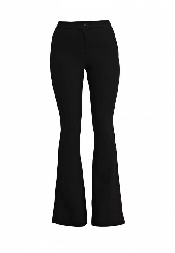 Женские широкие и расклешенные брюки adL 153U0379000: изображение 1